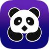 熊猫国际期货-急速行情资讯软件