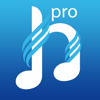 SDA Hymnal Pro