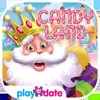 CANDY LAND: