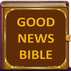 GOOD NEWS BIBLE & DAILY DEVOTION