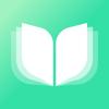 阅小说-热门小说连载小书亭阅读神器