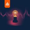 声光热能-初中物理教学辅导书