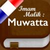 Al-Muwatta: Français, Arabe