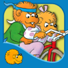 The Berenstain Bears and the Bad Influence