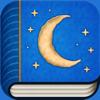 谁偷走了月亮? - 儿童互动电子书 (iPhone版)