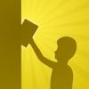 梯田阅读-儿童英语分级阅读