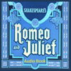 Romeo and Juliet - Audiobook